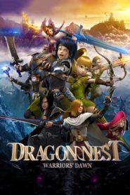Dragon Nest: Warriors' Dawn