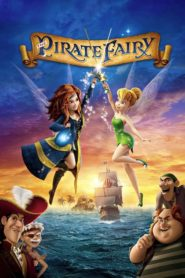 Tinker Bell and the Pirate Fairy