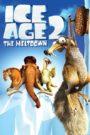 Ice Age: The Meltdown
