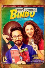 My Lovely Bindu