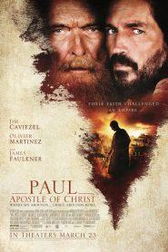 Paul, Apostle of Christ