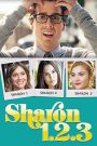 Sharon 1.2.3.