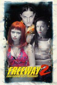 Freeway II: Confessions of a Trickbaby