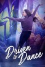 Driven to Dance