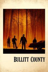 Bullitt County